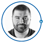 Eric_Palmon_Website
