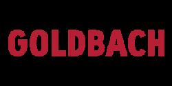 goldbach 350x150